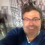 Alain Fakhi