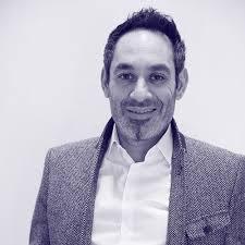 Eric Pétrotto
